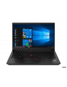 lenovo-thinkpad-e14-ddr4-sdram-barbar-dator-35-6-cm-14-1920-x-1080-pixlar-amd-ryzen-5-8-gb-256-ssd-wi-fi-6-802-11ax-1.jpg