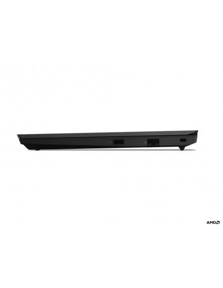 lenovo-thinkpad-e14-kannettava-tietokone-35-6-cm-14-1920-x-1080-pikselia-amd-ryzen-5-8-gb-ddr4-sdram-256-ssd-wi-fi-6-5.jpg