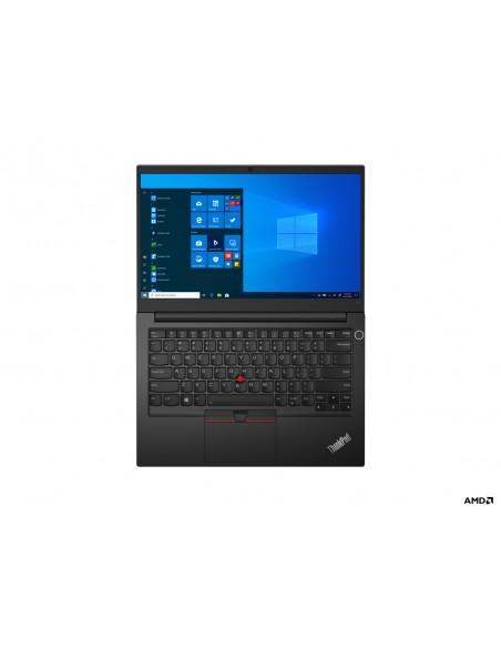 lenovo-thinkpad-e14-ddr4-sdram-barbar-dator-35-6-cm-14-1920-x-1080-pixlar-amd-ryzen-5-8-gb-256-ssd-wi-fi-6-802-11ax-9.jpg