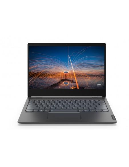 lenovo-thinkbook-plus-hybridi-2-in-1-33-8-cm-13-3-1920-x-1080-pikselia-10-sukupolven-intel-core-i5-8-gb-ddr4-sdram-256-1.jpg