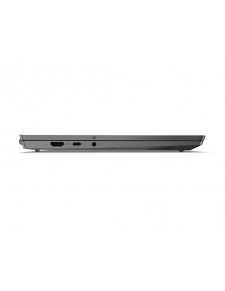 lenovo-thinkbook-plus-hybridi-2-in-1-33-8-cm-13-3-1920-x-1080-pikselia-10-sukupolven-intel-core-i5-8-gb-ddr4-sdram-256-2.jpg