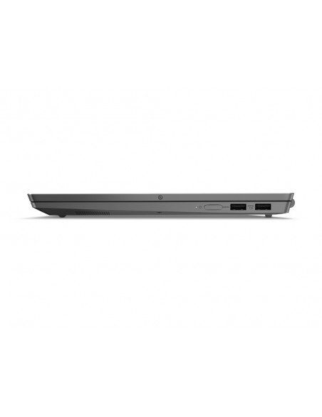 lenovo-thinkbook-plus-hybridi-2-in-1-33-8-cm-13-3-1920-x-1080-pikselia-10-sukupolven-intel-core-i5-8-gb-ddr4-sdram-256-3.jpg