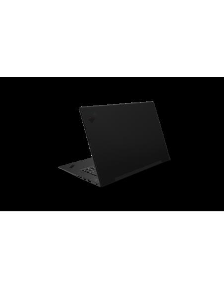 lenovo-thinkpad-p1-mobiilityoasema-39-6-cm-15-6-1920-x-1080-pikselia-10-sukupolven-intel-core-i7-16-gb-ddr4-sdram-512-ssd-4.jpg