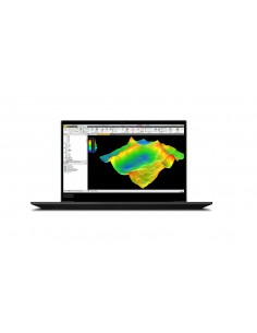 lenovo-thinkpad-p1-mobiilityoasema-39-6-cm-15-6-3840-x-2160-pikselia-kosketusnaytto-10-sukupolven-intel-core-i9-32-gb-1.jpg
