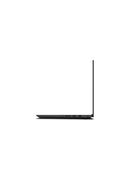 lenovo-thinkpad-p1-mobiilityoasema-39-6-cm-15-6-3840-x-2160-pikselia-kosketusnaytto-10-sukupolven-intel-core-i9-32-gb-5.jpg
