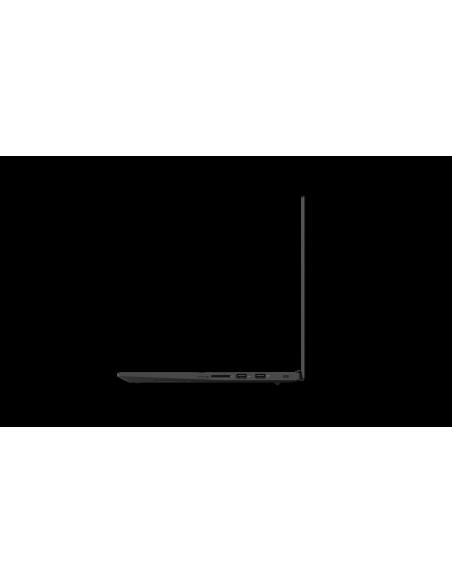 lenovo-thinkpad-p1-mobiilityoasema-39-6-cm-15-6-1920-x-1080-pikselia-10-sukupolven-intel-core-i9-32-gb-ddr4-sdram-1000-6.jpg