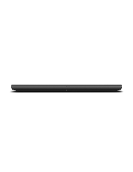 lenovo-thinkpad-p1-mobiilityoasema-39-6-cm-15-6-1920-x-1080-pikselia-10-sukupolven-intel-core-i9-32-gb-ddr4-sdram-1000-8.jpg