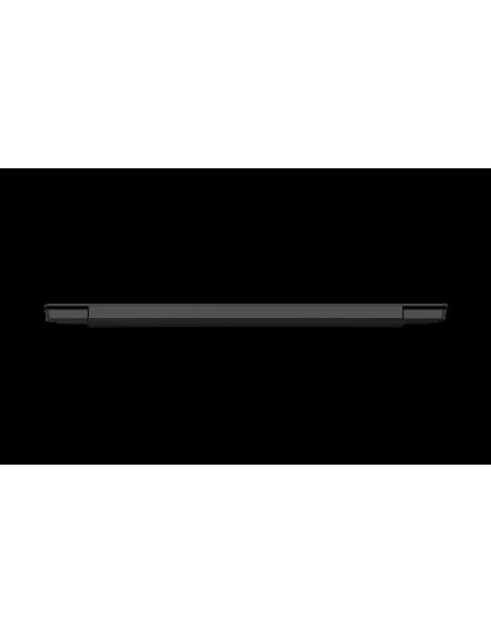 lenovo-thinkpad-p1-ddr4-sdram-mobil-arbetsstation-39-6-cm-15-6-1920-x-1080-pixlar-10th-gen-intel-core-i9-32-gb-1000-ssd-9.jpg