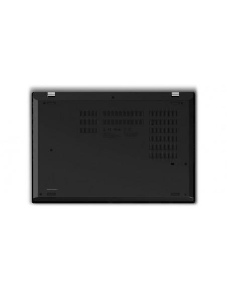 lenovo-thinkpad-t15p-ddr4-sdram-barbar-dator-39-6-cm-15-6-3840-x-2160-pixlar-10-e-generationens-intel-core-i7-32-gb-1000-8.jpg