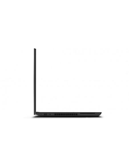 lenovo-thinkpad-p15v-mobiilityoasema-39-6-cm-15-6-1920-x-1080-pikselia-10-sukupolven-intel-core-i7-32-gb-ddr4-sdram-512-5.jpg