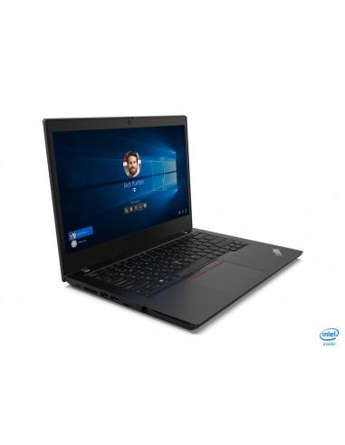 lenovo-thinkpad-l14-kannettava-tietokone-35-6-cm-14-1920-x-1080-pikselia-10-sukupolven-intel-core-i5-8-gb-ddr4-sdram-256-1.jpg
