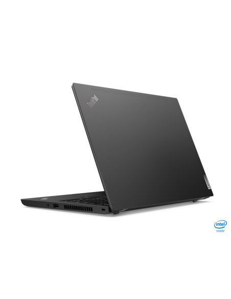 lenovo-thinkpad-l14-notebook-35-6-cm-14-1920-x-1080-pixels-10th-gen-intel-core-i5-8-gb-ddr4-sdram-256-ssd-wi-fi-6-13.jpg