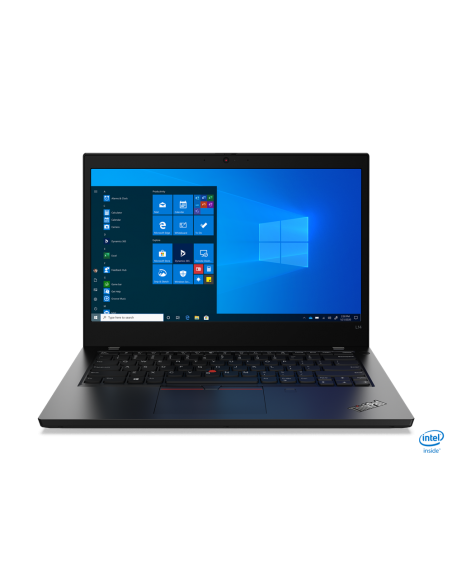 lenovo-thinkpad-l14-notebook-35-6-cm-14-1920-x-1080-pixels-10th-gen-intel-core-i5-8-gb-ddr4-sdram-256-ssd-wi-fi-6-14.jpg