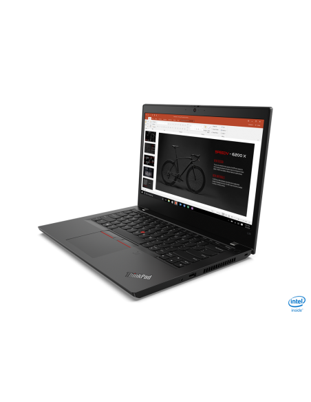 lenovo-thinkpad-l14-notebook-35-6-cm-14-1920-x-1080-pixels-10th-gen-intel-core-i5-8-gb-ddr4-sdram-256-ssd-wi-fi-6-16.jpg