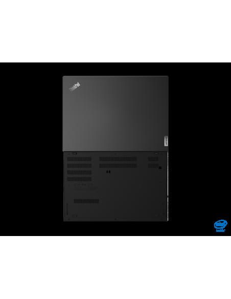 lenovo-thinkpad-l14-kannettava-tietokone-35-6-cm-14-1920-x-1080-pikselia-10-sukupolven-intel-core-i5-8-gb-ddr4-sdram-256-8.jpg