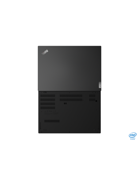 lenovo-thinkpad-l14-notebook-35-6-cm-14-1920-x-1080-pixels-10th-gen-intel-core-i5-8-gb-ddr4-sdram-256-ssd-wi-fi-6-8.jpg