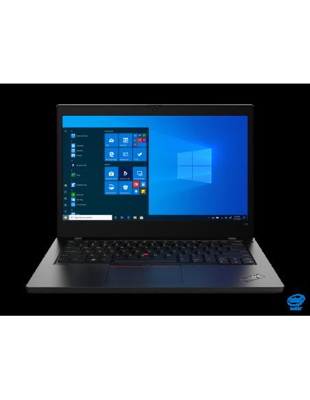 lenovo-thinkpad-l14-notebook-35-6-cm-14-1920-x-1080-pixels-10th-gen-intel-core-i7-8-gb-ddr4-sdram-256-ssd-wi-fi-6-14.jpg