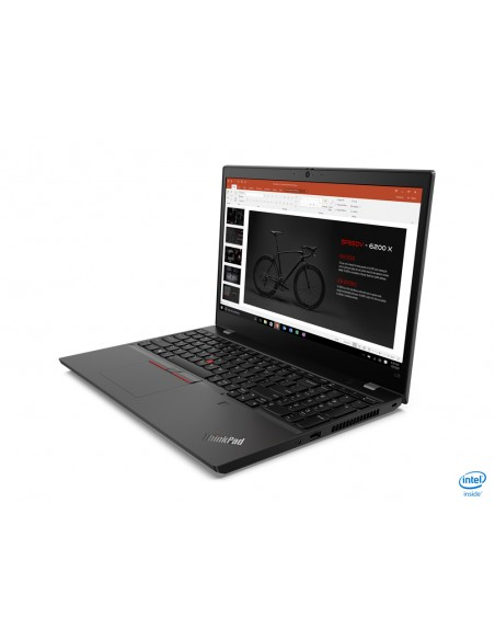 lenovo-thinkpad-l15-ddr4-sdram-barbar-dator-39-6-cm-15-6-1920-x-1080-pixlar-10-e-generationens-intel-core-i7-8-gb-256-ssd-15.jpg