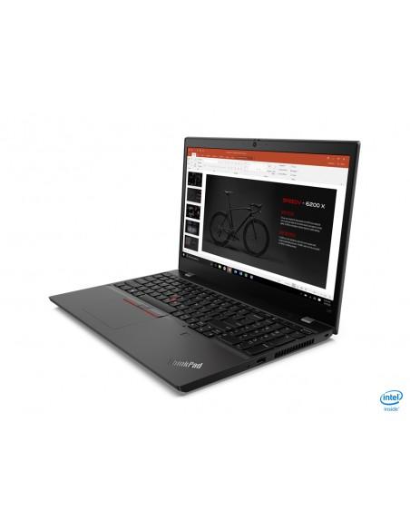 lenovo-thinkpad-l15-notebook-39-6-cm-15-6-1920-x-1080-pixels-10th-gen-intel-core-i7-8-gb-ddr4-sdram-256-ssd-wi-fi-6-15.jpg