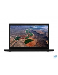 lenovo-thinkpad-l15-kannettava-tietokone-39-6-cm-15-6-1920-x-1080-pikselia-10-sukupolven-intel-core-i5-8-gb-ddr4-sdram-1.jpg
