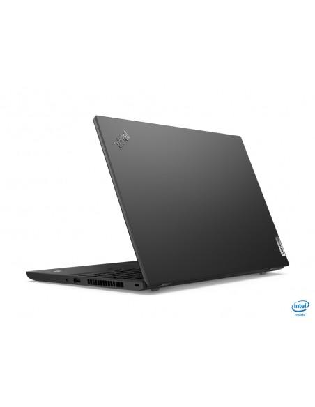 lenovo-thinkpad-l15-notebook-39-6-cm-15-6-1920-x-1080-pixels-10th-gen-intel-core-i5-8-gb-ddr4-sdram-256-ssd-wi-fi-6-12.jpg