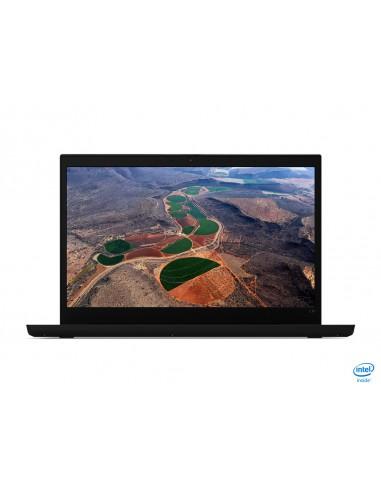 lenovo-thinkpad-l15-notebook-39-6-cm-15-6-1920-x-1080-pixels-10th-gen-intel-core-i5-8-gb-ddr4-sdram-256-ssd-wi-fi-6-1.jpg