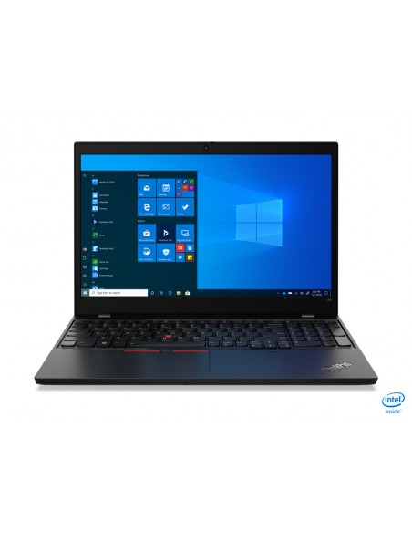 lenovo-thinkpad-l15-ddr4-sdram-barbar-dator-39-6-cm-15-6-1920-x-1080-pixlar-10-e-generationens-intel-core-i5-8-gb-256-ssd-13.jpg