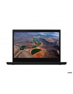lenovo-thinkpad-l14-kannettava-tietokone-35-6-cm-14-1920-x-1080-pikselia-amd-ryzen-5-16-gb-ddr4-sdram-256-ssd-wi-fi-6-1.jpg