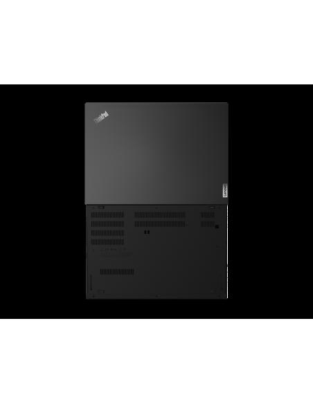lenovo-thinkpad-l14-ddr4-sdram-barbar-dator-35-6-cm-14-1920-x-1080-pixlar-amd-ryzen-5-16-gb-256-ssd-wi-fi-6-802-11ax-8.jpg