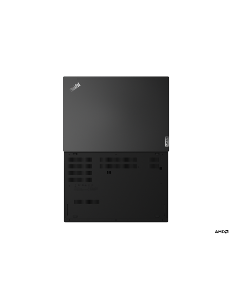 lenovo-thinkpad-l14-ddr4-sdram-barbar-dator-35-6-cm-14-1920-x-1080-pixlar-amd-ryzen-5-16-gb-512-ssd-wi-fi-6-802-11ax-8.jpg