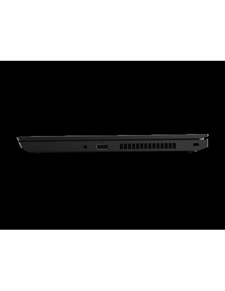 lenovo-thinkpad-l14-kannettava-tietokone-35-6-cm-14-1920-x-1080-pikselia-amd-ryzen-5-16-gb-ddr4-sdram-512-ssd-wi-fi-6-11.jpg