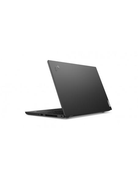 lenovo-thinkpad-l15-notebook-39-6-cm-15-6-1920-x-1080-pixels-amd-ryzen-5-8-gb-ddr4-sdram-256-ssd-wi-fi-6-802-11ax-windows-6.jpg
