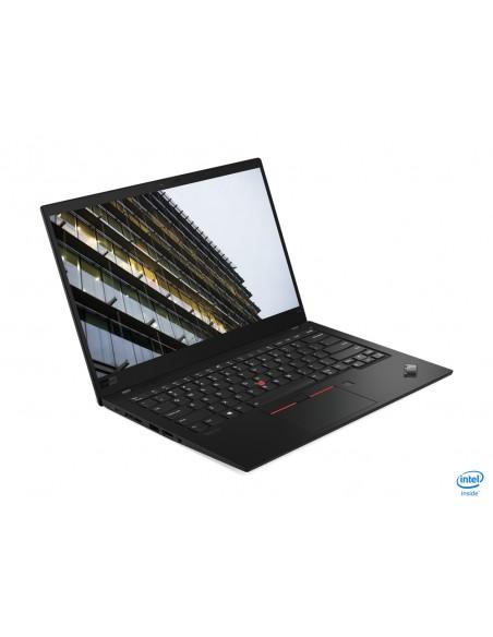 lenovo-thinkpad-x1-carbon-ultraportable-35-6-cm-14-1920-x-1080-pikselia-10-sukupolven-intel-core-i5-16-gb-lpddr3-sdram-14.jpg