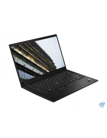 lenovo-thinkpad-x1-carbon-ultraportable-35-6-cm-14-1920-x-1080-pixels-10th-gen-intel-core-i5-16-gb-lpddr3-sdram-256-ssd-14.jpg