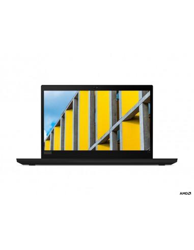 lenovo-thinkpad-t14-kannettava-tietokone-35-6-cm-14-1920-x-1080-pikselia-amd-ryzen-5-pro-8-gb-ddr4-sdram-256-ssd-wi-fi-6-1.jpg
