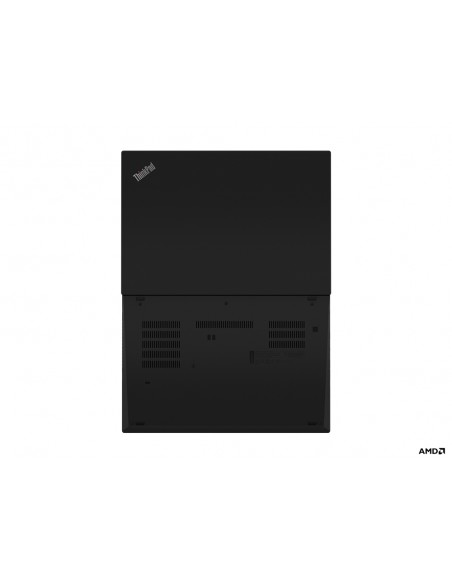 lenovo-thinkpad-t14-kannettava-tietokone-35-6-cm-14-1920-x-1080-pikselia-amd-ryzen-7-pro-16-gb-ddr4-sdram-512-ssd-wi-fi-6-8.jpg