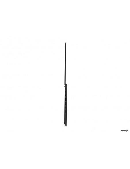 lenovo-thinkpad-t14-kannettava-tietokone-35-6-cm-14-1920-x-1080-pikselia-amd-ryzen-7-pro-16-gb-ddr4-sdram-512-ssd-wi-fi-6-9.jpg
