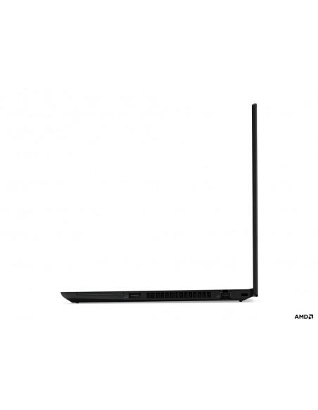 lenovo-thinkpad-t14-ddr4-sdram-barbar-dator-35-6-cm-14-1920-x-1080-pixlar-amd-ryzen-5-pro-16-gb-256-ssd-wi-fi-6-802-11ax-7.jpg
