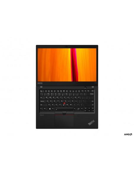 lenovo-thinkpad-t14s-ddr4-sdram-barbar-dator-35-6-cm-14-1920-x-1080-pixlar-amd-ryzen-7-pro-16-gb-512-ssd-wi-fi-6-802-11ax-4.jpg