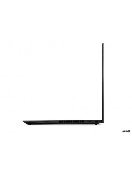 lenovo-thinkpad-t14s-kannettava-tietokone-35-6-cm-14-1920-x-1080-pikselia-amd-ryzen-7-pro-16-gb-ddr4-sdram-512-ssd-wi-fi-6-7.jpg