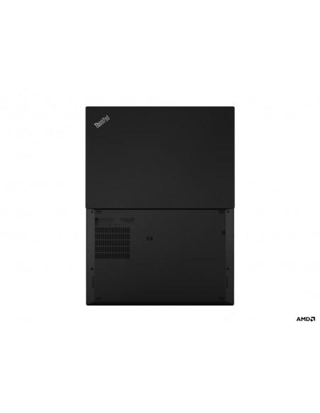 lenovo-thinkpad-t14s-ddr4-sdram-barbar-dator-35-6-cm-14-1920-x-1080-pixlar-amd-ryzen-7-pro-16-gb-512-ssd-wi-fi-6-802-11ax-8.jpg