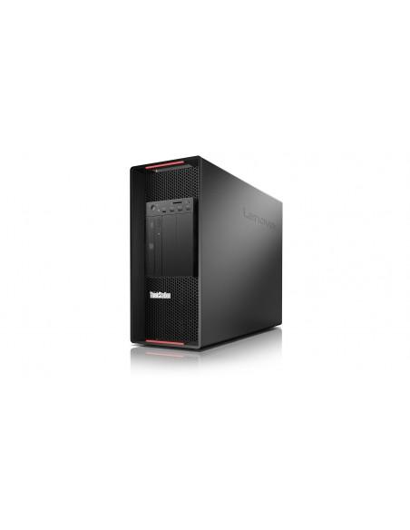 lenovo-thinkstation-p720-4114-tower-intel-xeon-16-gb-ddr4-sdram-512-ssd-windows-10-pro-tyoasema-musta-3.jpg