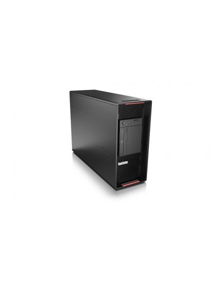 lenovo-thinkstation-p720-4114-tower-intel-xeon-16-gb-ddr4-sdram-512-ssd-windows-10-pro-tyoasema-musta-4.jpg