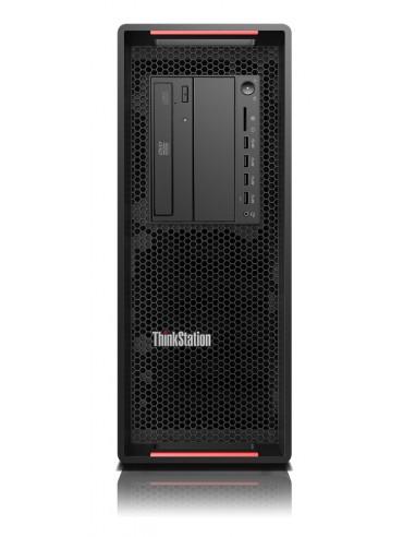 lenovo-thinkstation-p720-4114-tower-intel-xeon-16-gb-ddr4-sdram-512-ssd-windows-10-pro-for-workstations-tyoasema-musta-1.jpg