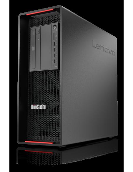 lenovo-thinkstation-p720-4114-tower-intel-xeon-16-gb-ddr4-sdram-512-ssd-windows-10-pro-for-workstations-tyoasema-musta-3.jpg