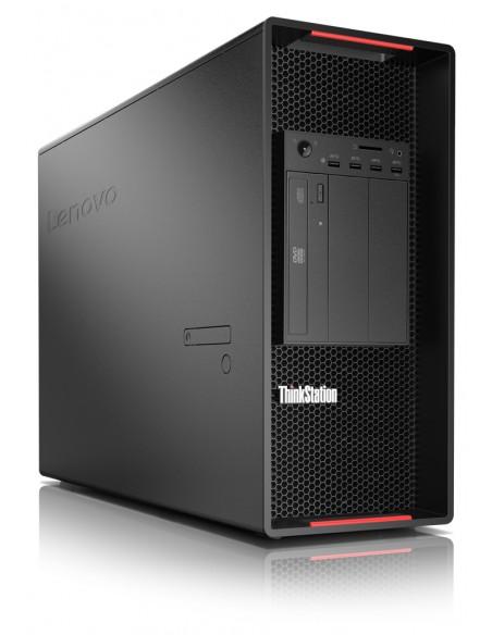 lenovo-thinkstation-p920-ddr4-sdram-4114-tower-intel-xeon-16-gb-512-ssd-windows-10-pro-arbetsstation-svart-3.jpg