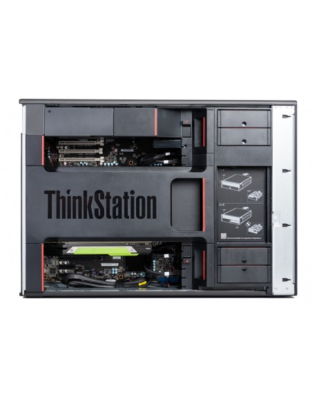 lenovo-thinkstation-p920-4114-tower-intel-xeon-16-gb-ddr4-sdram-512-ssd-windows-10-pro-workstation-black-4.jpg