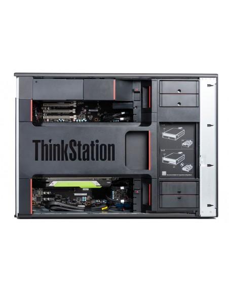 lenovo-thinkstation-p920-ddr4-sdram-4114-tower-intel-xeon-16-gb-512-ssd-windows-10-pro-arbetsstation-svart-4.jpg