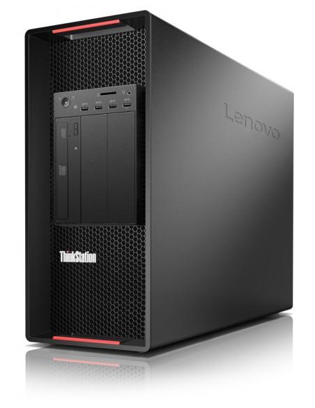 lenovo-thinkstation-p920-ddr4-sdram-4114-tower-intel-xeon-16-gb-512-ssd-windows-10-pro-arbetsstation-svart-5.jpg