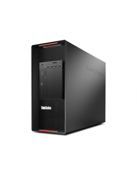 lenovo-thinkstation-p920-ddr4-sdram-4114-tower-intel-xeon-silver-16-gb-512-ssd-windows-10-pro-for-workstations-arbetsstation-1.j